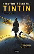 Tintins äventyr