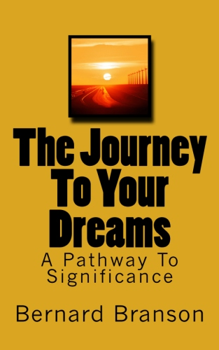 The Journey to Your ...