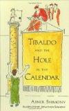 Tibaldo and the Hole in the Calendar
