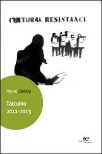 Taccuino 2011-2013