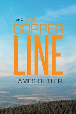 The Copper Line