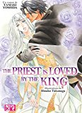 The Priest Is Loved by the King