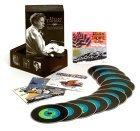 Dylan Thomas CD