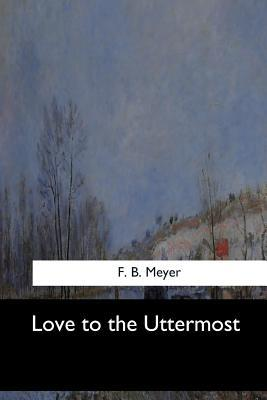 Love to the Uttermos...