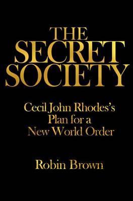 The Secret Society