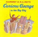 Curious George in th...