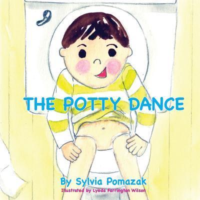 The Potty Dance