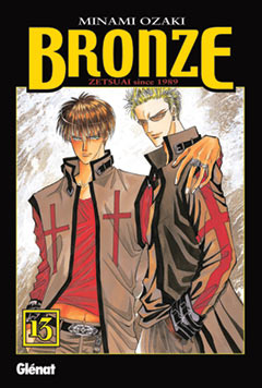 Bronze 13