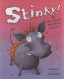 Stinky!, Or, 'How th...