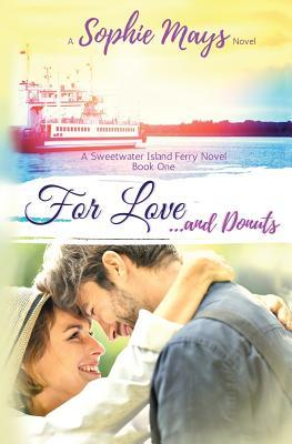 For Love...and Donuts