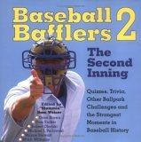 Baseball Bafflers 2