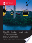 The Routledge Handbook of Tourism and the Environment