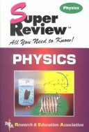Physics Super Review