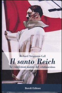 Il santo Reich