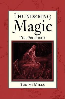 Thundering Magic