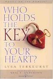Who Holds the Key to...