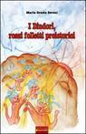 I dindori. Rossi folletti preistorici