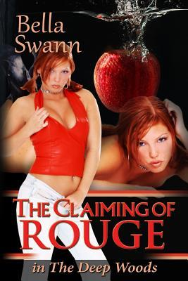 The Claiming of Roug...