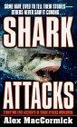 Shark Attacks
