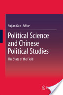 Political Science and Chinese Political Studies