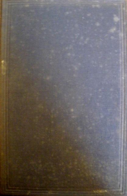 Tutte le opere - Volume 1