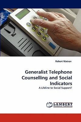 Generalist Telephone...