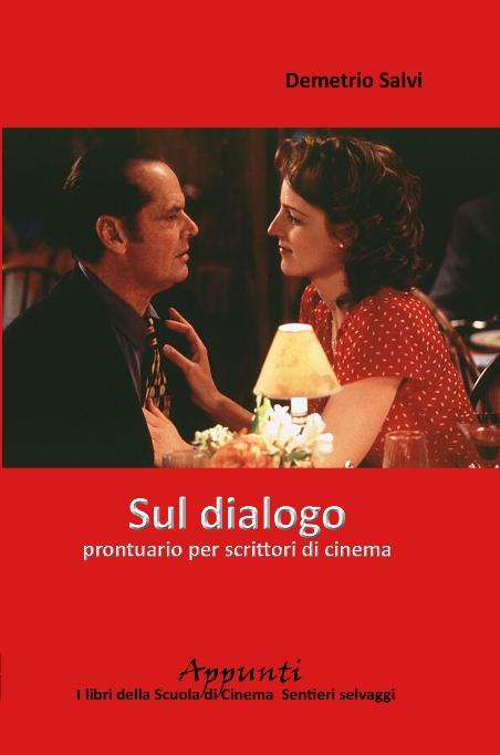 Sul dialogo