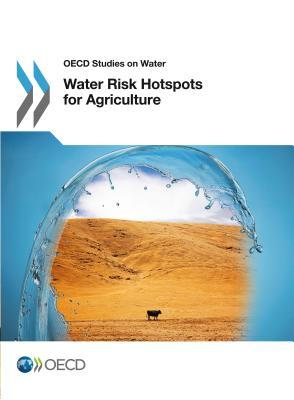 Water Risk Hotspots for Agriculture