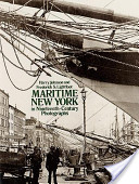 Maritime New York in Nineteenth-century Photographs