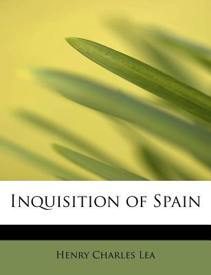 Inquisition of Spain