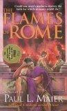 The Flames of Rome