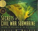 Secrets Of A Civil W...