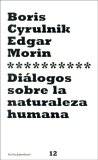 Dialogos Sobre La Na...