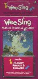 Wee Sing Nursery Rhy...