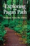 Exploring the Pagan ...