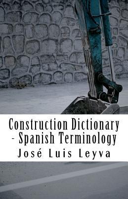 Construction Diction...