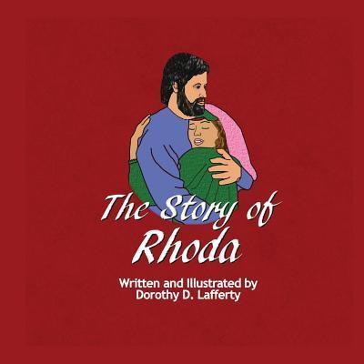 The Story of Rhoda