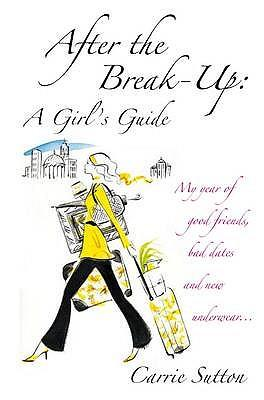 After the Break-up