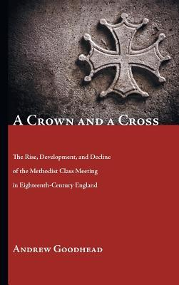 A Crown and a Cross
