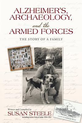 Alzheimer's, Archaeology, and the Armed Forces