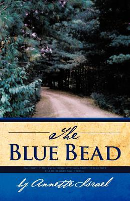 The Blue Bead