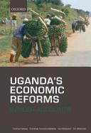 Uganda's Economic Reforms