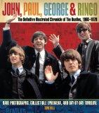 John, Paul, George, ...