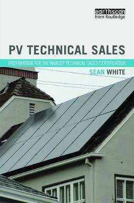 PV Technical Sales