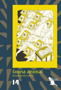 Fauna animal