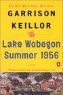 Lake Wobegon Summer 1956