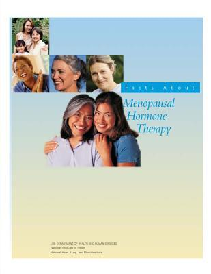 Facts About Menopausal Hormone Therapy