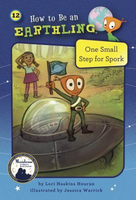 One Small Step for Spork