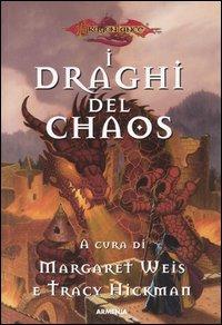 I draghi del Chaos