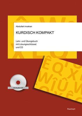 Kurdisch Kompakt